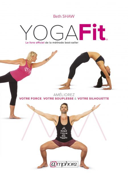 B303-Couverture Yogafit web