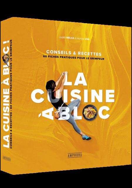 B312-Couverture_La_cuisine_à_bloc_3d