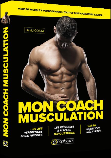 B314-Couverture Mon coach musculation 3d