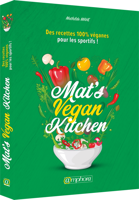 B307-Couverture_Mat's_vegan_kitchen_3d