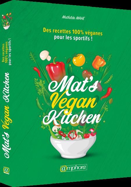 B307-Couverture_Mat's_vegan_kitchen_3d
