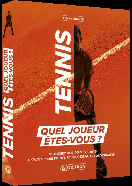 B321-Couverture_Tennis-Quel_joueur_êtes-vous_3d