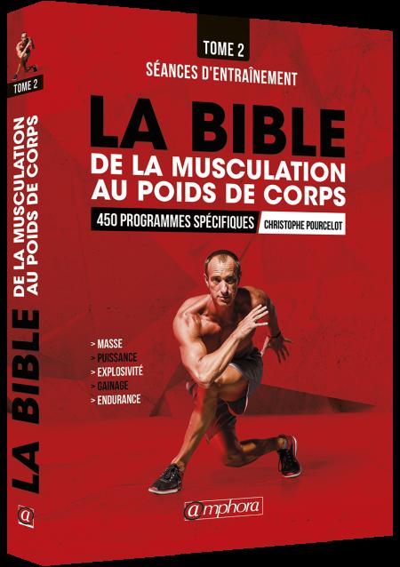 B332-Couverture_bible_de_la_musculation_au_poids_de_corps_T2_3D