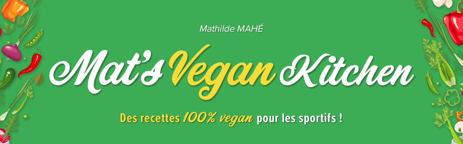 Slide_Mat's-vegan-kitchen