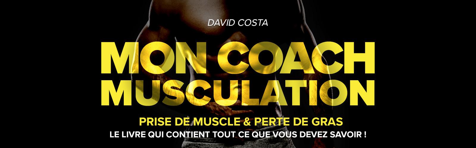 Slide_Mon-coach-musculation