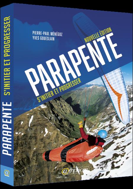 B331-Couverture_Parapente_3d