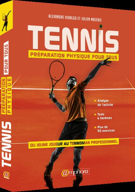 B336-Tennis-préparation physique pour tous