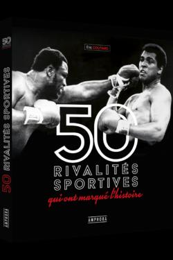 50 rivalités sportives
