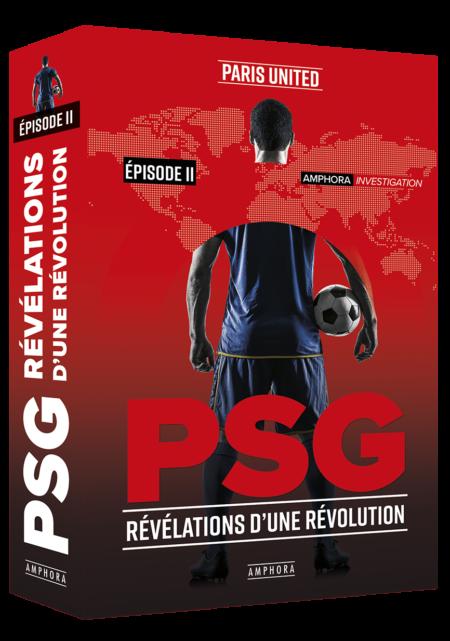 B359-couverture 3d_web