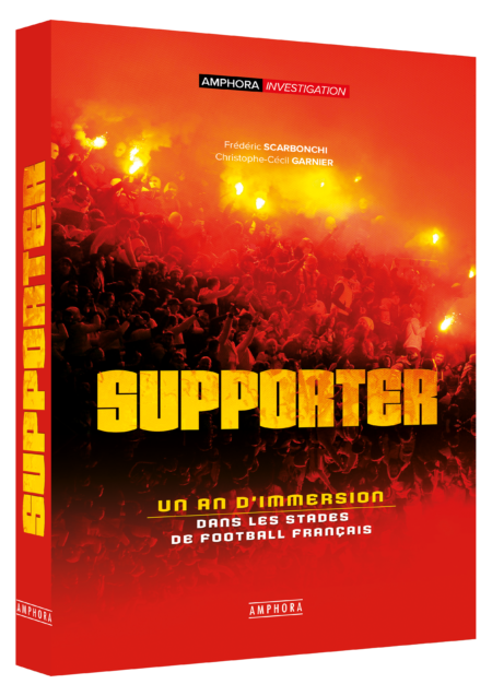 supporter_3d