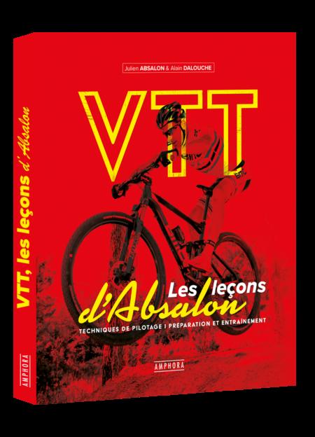 VTT couv