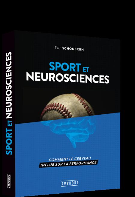 Sport et neurosciences 3d