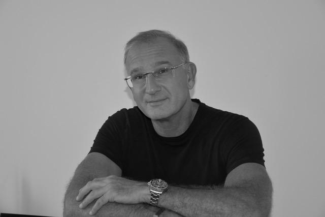 Dr Philippe CHADUTEAU