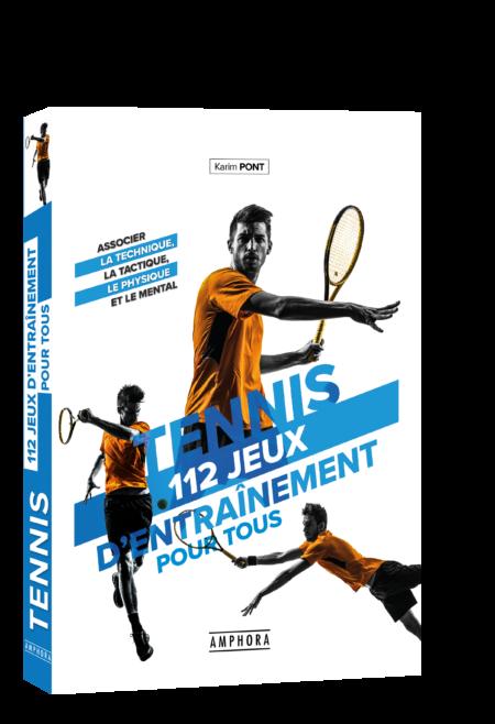 tennis 112 jeux