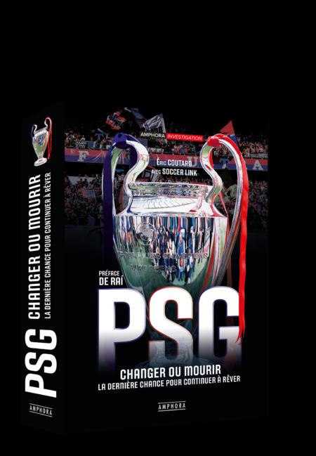 PSG T3 copie