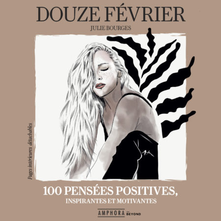 100 pensees – Couv HD