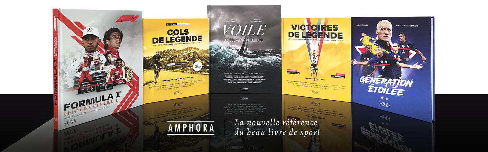 Amphora_Beaux_livres_slide_v1