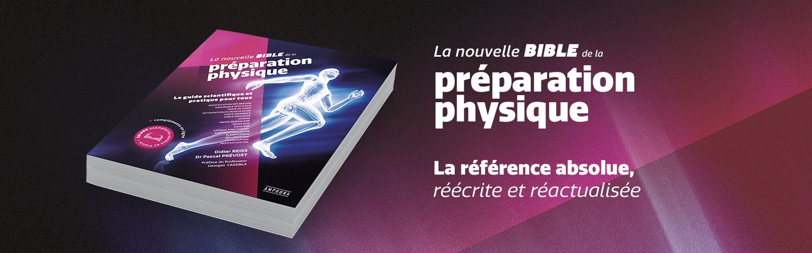 Bible_prepa_physique_slide_v1