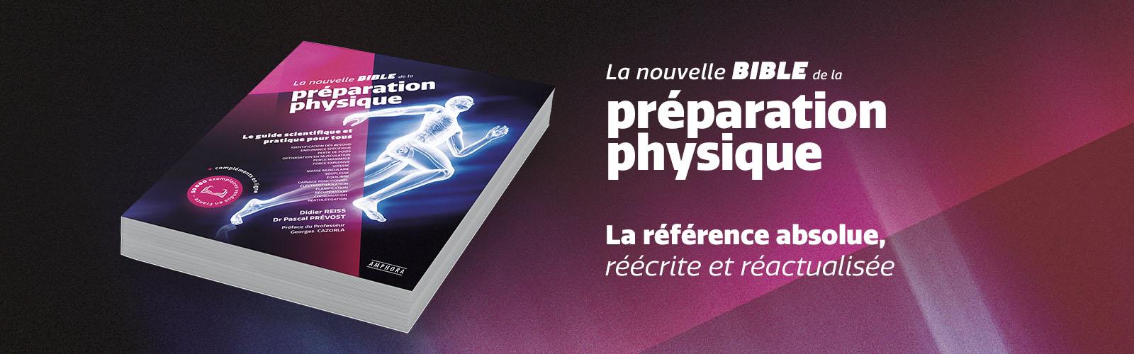 Bible_prepa_physique_slide_v1