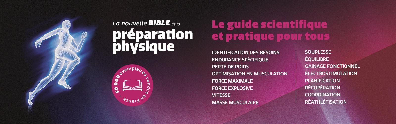 Bible_prepa_physique_slide_v2