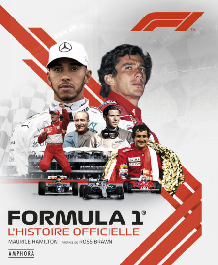 F1_couv_RVB
