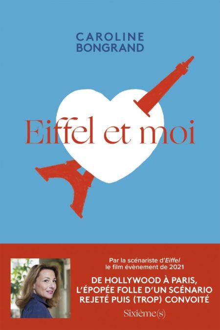 Eiffel et moi – Couv WEB
