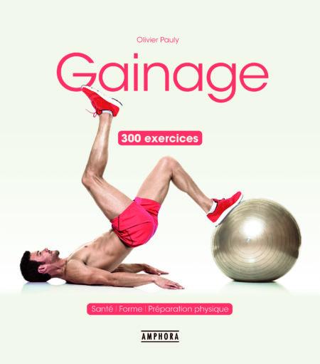 B491-Gainage-NE-couv HD