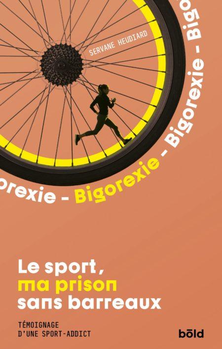 Bigorexie – Couv WEB