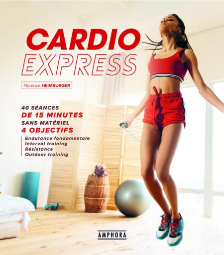 Cardio Express – Couv HD