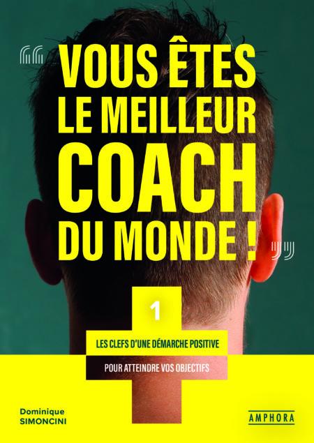 Meilleur entraîneur du monde – couv v14