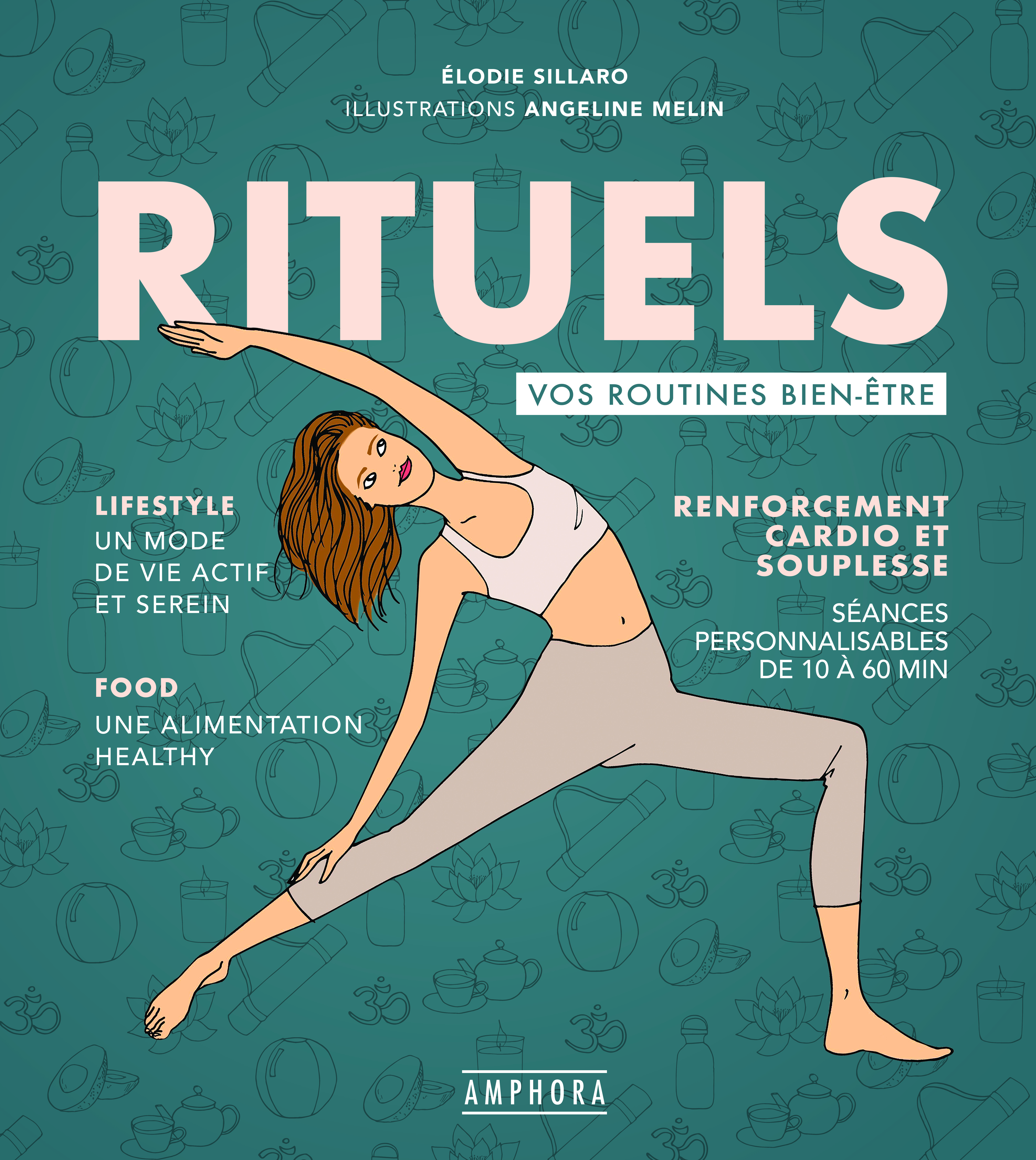 Rituels Cover25x28