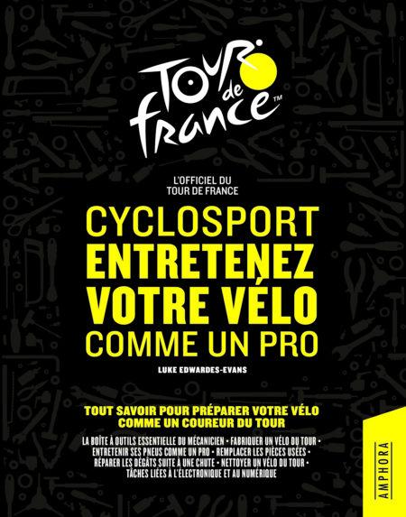 TdF Bike Maintence_PBI_FR_Jaquette_HD