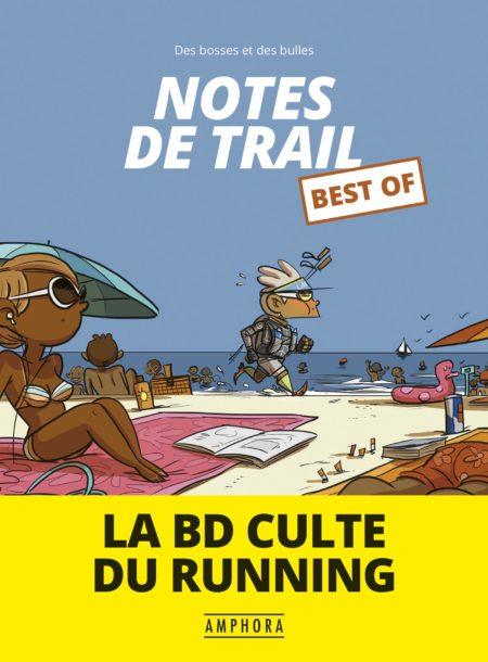 B503_Best-of_Notes-de-trails_Couv_WEB