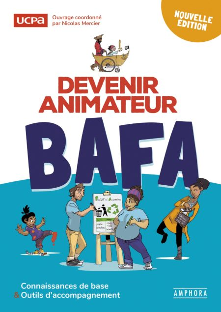 Devenir Animateur BAFA couv v5