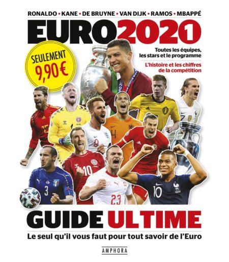 EU20_couv WEB