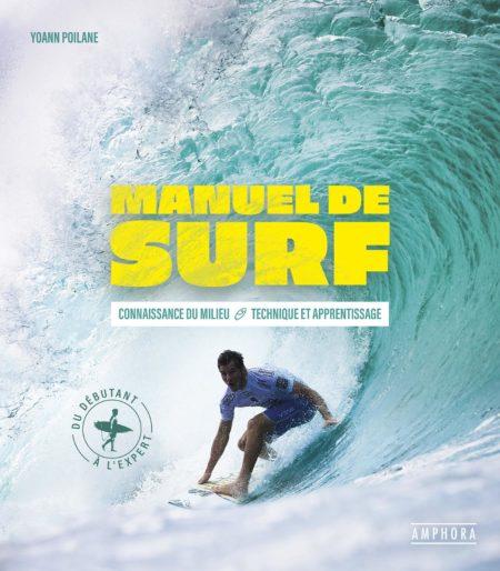 Manuel de Surf – Couv v3_WEB