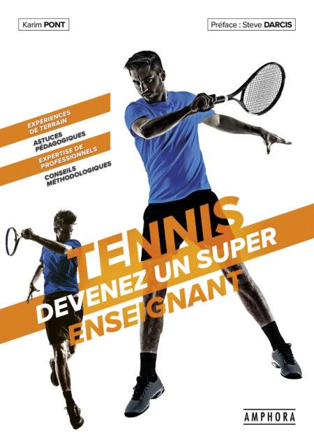 B500-Couverture Tennis – Super Enseignant v2_1400