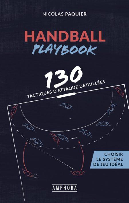 Handball Playbook – Couv_1400