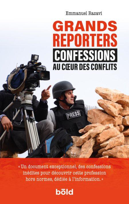 C405 – Grands Reporters – Couv WEB