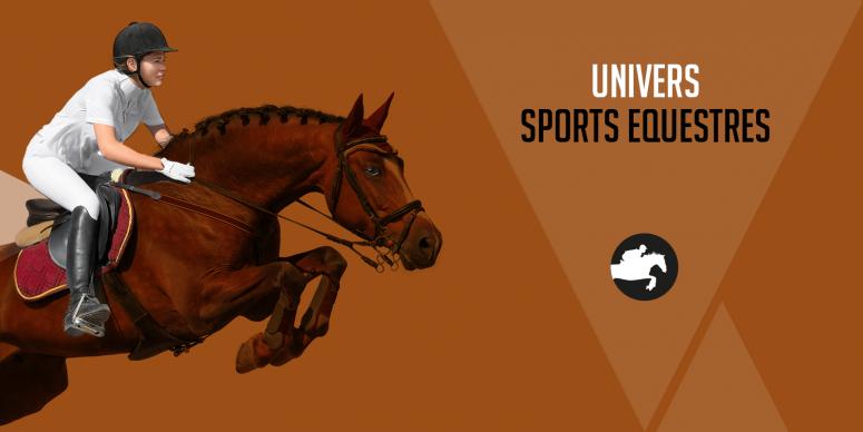 Banniere-univers-equitation