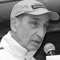 Michel DELORE