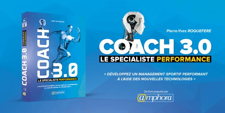 Bandeau coach 3 copie