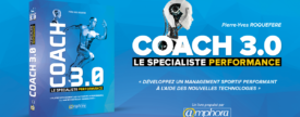 Interview de Pierre-Yves Roquefere – Coach 3.0