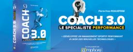Interview de Pierre-Yves Roquefere – Coach 3.0